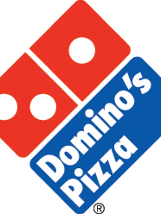 635586476239261431-DominosPizza