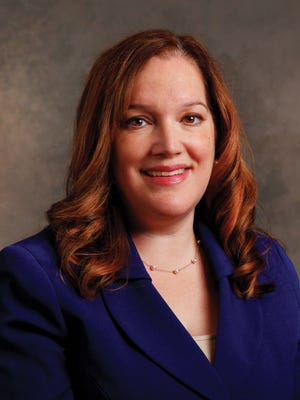 Bristol County Savings Bank (BCSB) has named Keri-Ann L. Kreyssig to the position of Vice President/Operations