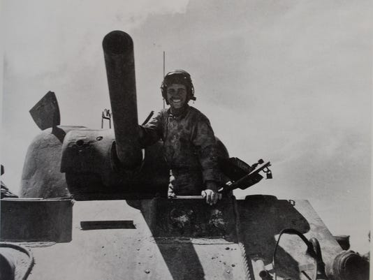 Tanker-on-Tarawa-Private-Howard-Tex-Rudloff.jpg