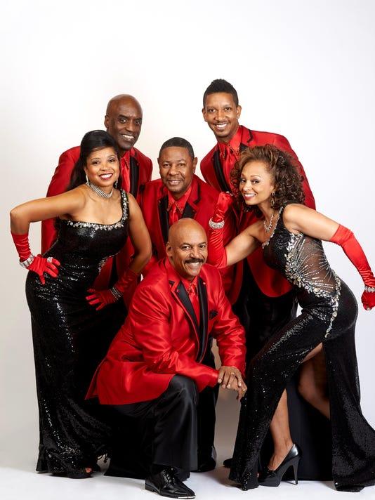 Motown1