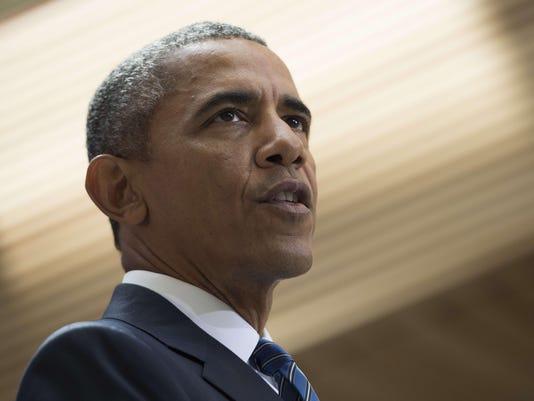 US-IRAN-NUCLEAR-POLITICS-DIPLOMACY-OBAMA