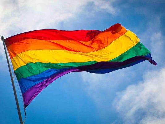 FTC-LGBTcentercloses