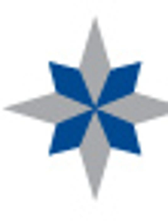 -Five Star Bank logo.jpg_20110616.jpg