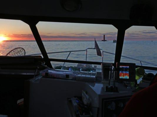 636328620614110779-she-n-SOO---Sheboygan-Charter-Fishing-0607-gck-03.JPG