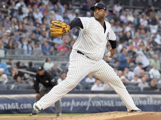 Nationals_Yankees_Baseball_02658.jpg