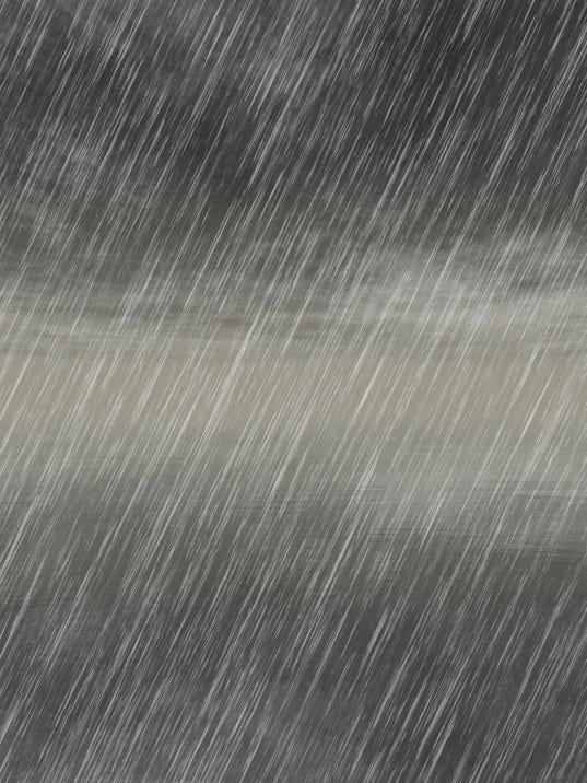 635924375627294267-storms.jpg