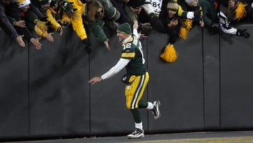 Packers Morning Buzz: Will Aaron Rodgers return in MVP form?