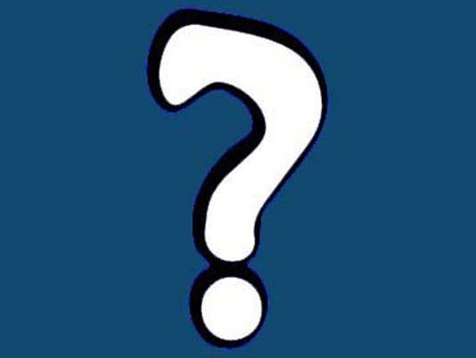 question_mark.jpg