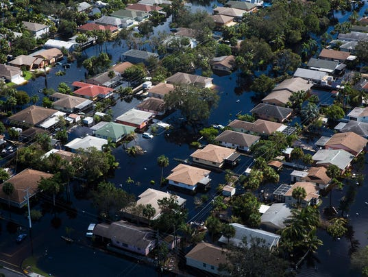 SECONDARY NDN 1128 Hurricane Costs File Art 002