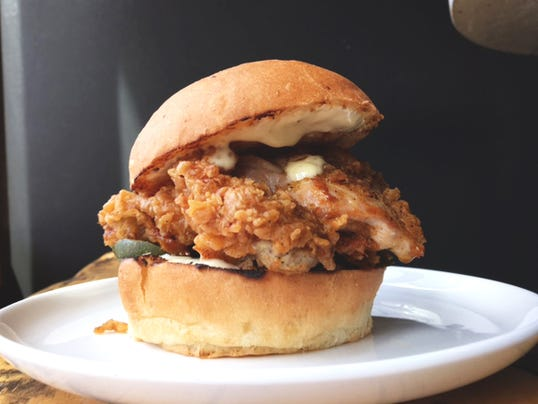 636021924360314468-GCG-Fried-Chicken-Sandwich.jpg