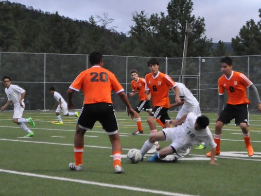 RHS-boys-soccer.JPG