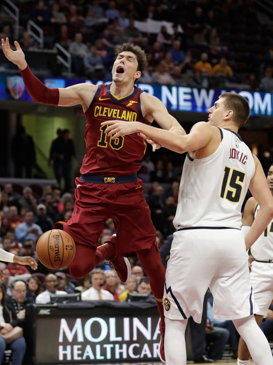 Nuggets_Cavaliers_Basketball_66475.jpg
