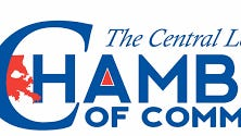Work Ready programs will be highlighted Wednesday at the Central Louisiana Chamber of Commerce's Strategic Luncheon Series.