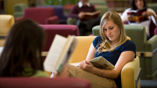 Local library systems have recently received new fiction, nonfiction and audio books.