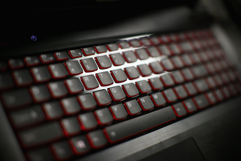 Computer pornography in hamilton county ohio