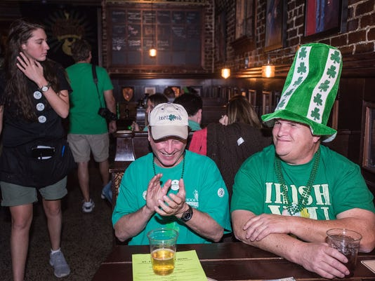 635938815272989734-St-Patricks-Day-meets-March-Madness-in-Louisville-BB-0658.jpg