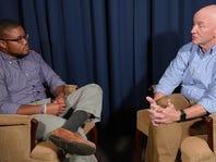 Video: Mark Walker discusses HSC coverage