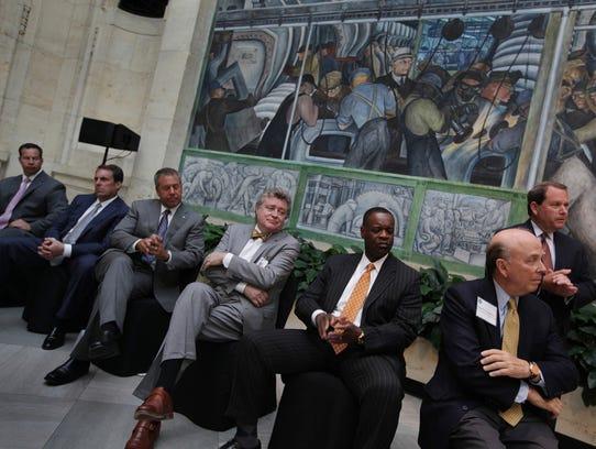Detroit bankruptcy trial 083114