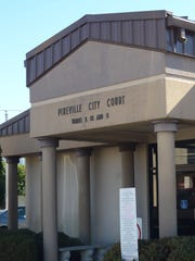 It is unclear if the Pineville City Court is legally required to pay the city of Pineville for a portion of court expenses, a practice that occurred for more than 30 years. The city says the court now owes more than $180,000, but a former judge said the court isn't required to pay it.