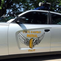 Troopers to turn focus to distracted driving Friday