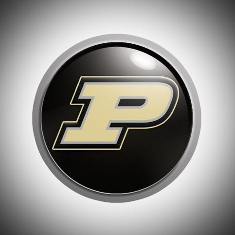Purdue football offseason notes | More trick plays in 2018?
