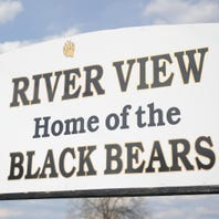 River View BOE notes