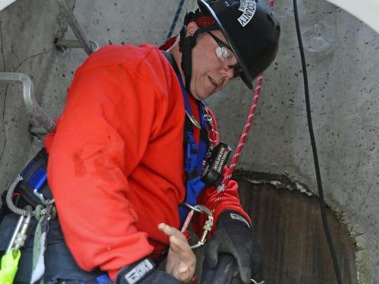 Rescue Drill 2.jpg