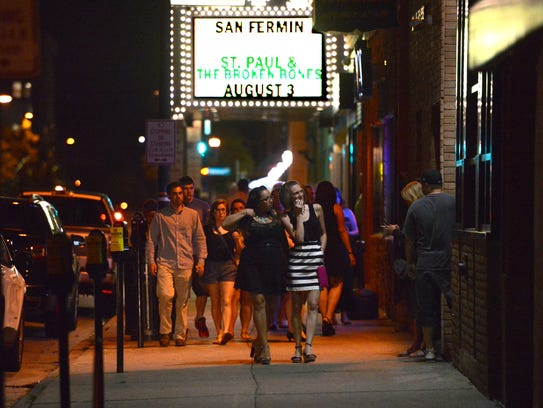 GPG S. Washington Street Bars043.jpg