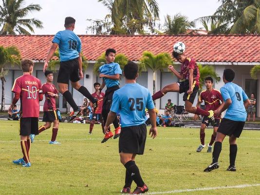 636475266633795760-IIAAG-Soccer-05.JPG