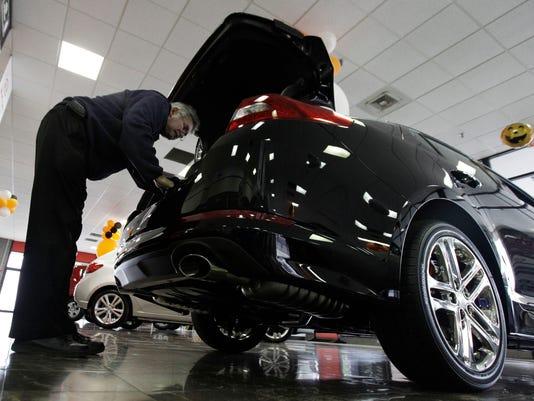 On the Money-Car Buyi_Atki.jpg