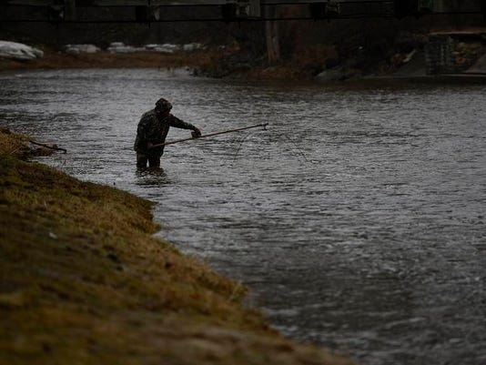 APC Fishing ceremony_4.4.140217.jpg