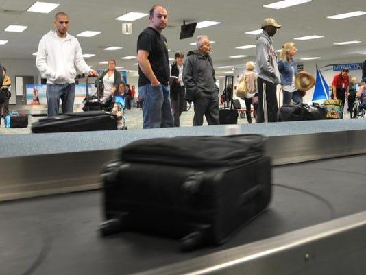-Travel agents travel 4.jpg_20140109.jpg