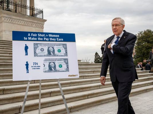 -Senate Minimum Wage_Redm.jpg_20140404.jpg