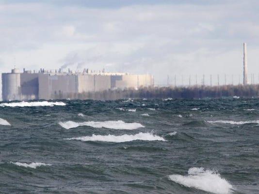 BC-MI--Great Lakes-N (2).JPG