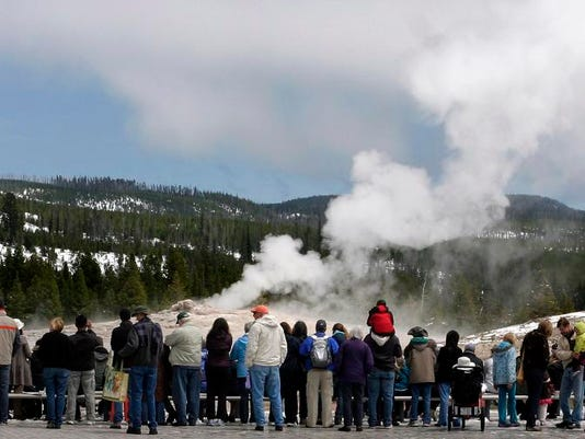 -Wyoming Tourism.JPEG-0e474.jpg_20131207.jpg