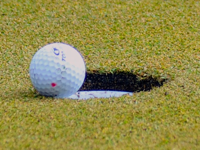 Playing host to 20 teams, the Sheboygan Falls boys golf team finished second at the Early Bird Invite.
