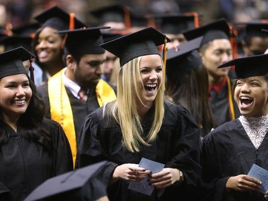 -FSU graduation 13.JPG_20140503.jpg