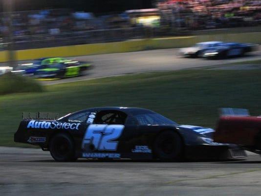 WDH 0620 Speedway 2.JPG