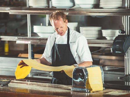 636093764734700754-Chef-Michael-Kramer-Jianna.jpg