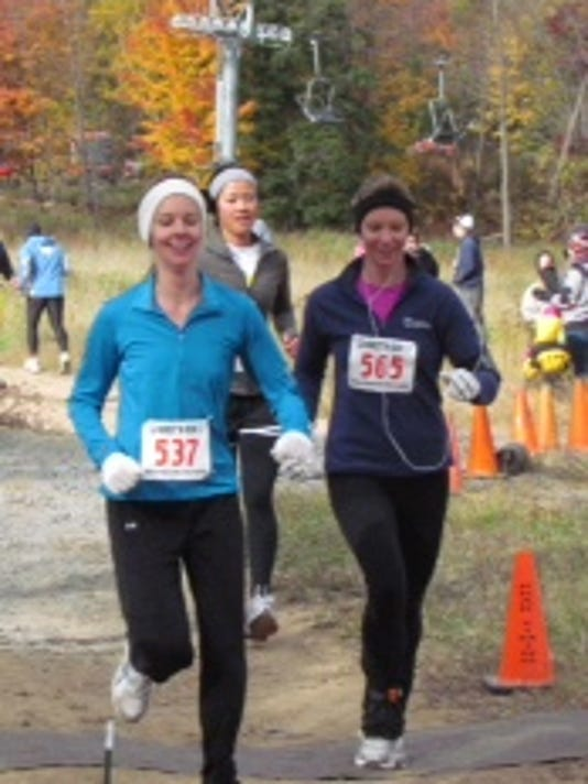 Women Finish Line.jpg