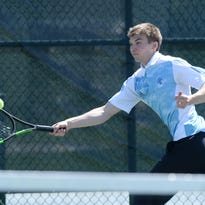Brookfield Scorecard: Central's Crowder earns special qualifier to state tournament