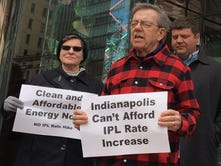 People of faith to IPL: This rate hike is immoral