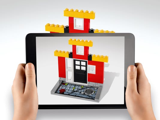 LEGOFUSION-TownMaster-Capture