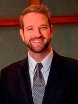 Brian W. Fox joins Graydon Head & Ritchey LLP as an Of Counsel attorney.