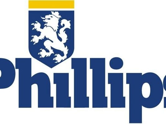 635923405396742987-Phillips-Logo.jpeg