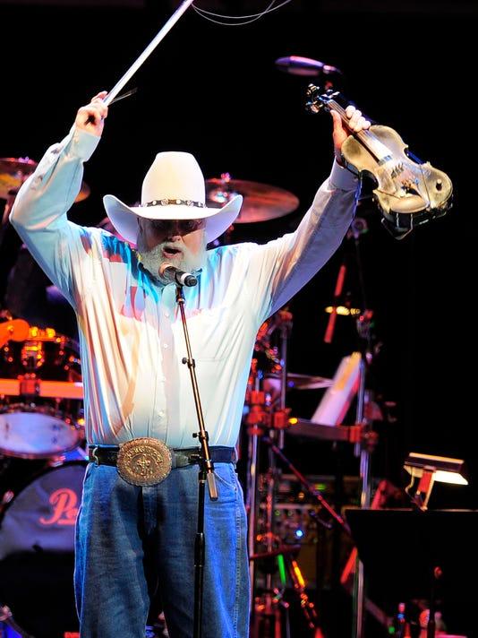 -George Jones Tribute Concert-10.JPG_20131122.jpg