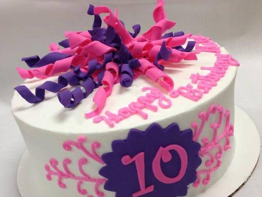 BUZZ Cake shop.jpg