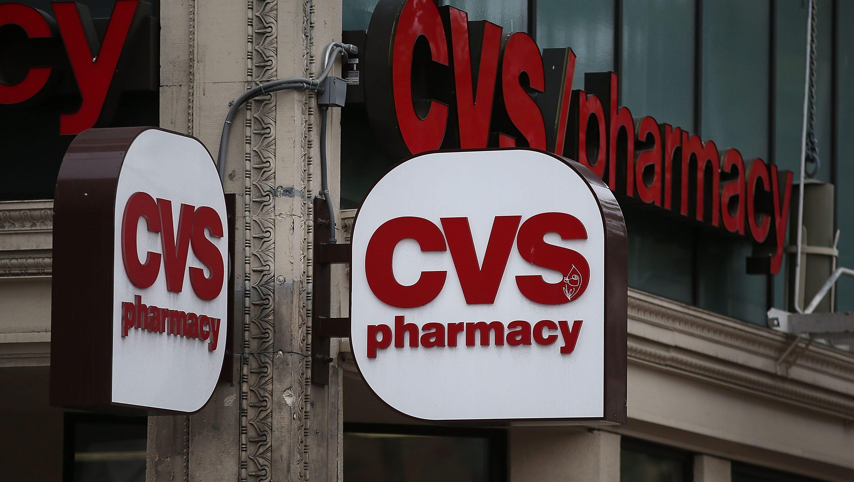 cvs caremark says it slowed drug cost growth  but critics