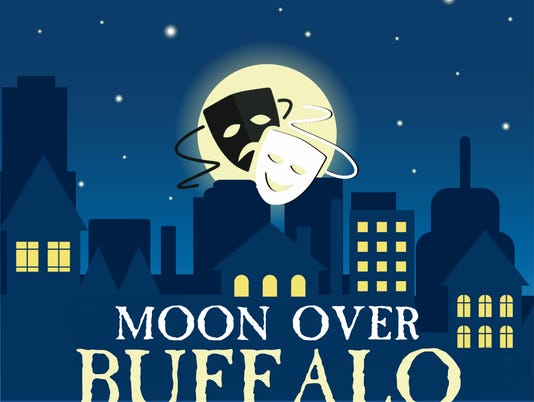MOON-OVER-BUFFALO-FINAL.jpg
