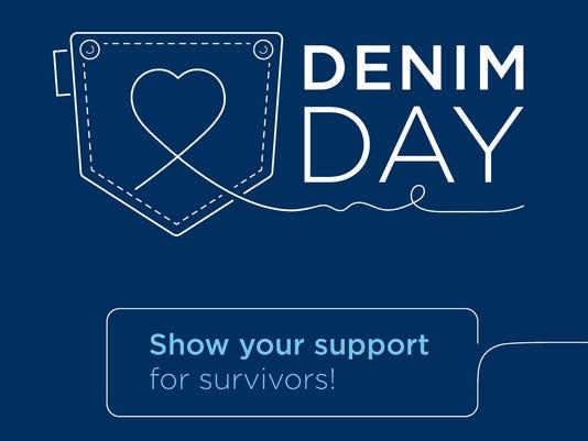 636277629673954968-2017-Denim-Day-Logo.jpg